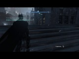 Batman: Arkham Origins/Бэтмен: Летопись Аркхема (#2