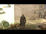 Обзор Assassin's Creed 4